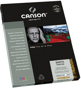 Canson-Infinity-Baryta-Prestige-340-gms