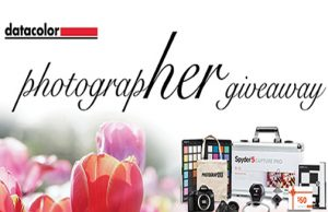 Datacolor-PhotograpHER-Banner