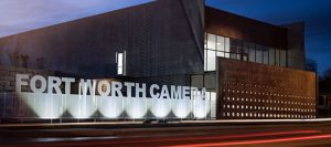 Fort-Worth-Camera-night