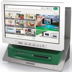 Fujifilm-Get-Pix-VNX-v2-kiosk