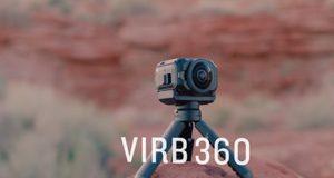 Garmin-VIRB-360-Banner
