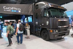 GoPro-Exhibit-NAB