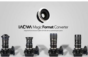 IAOWA-Magic-Format-Converter-Banner