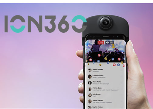 ION360-screen-banner