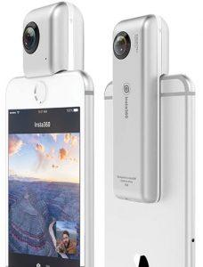 Insta360-Nano-front-back