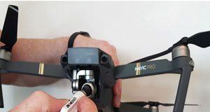 LensPen-Original-w-Drone