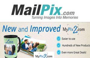 MailPix-MyPix2-BannerR
