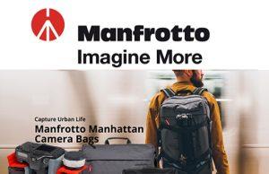 Manfrotto-Manhattan-Bag-Banner-5-17