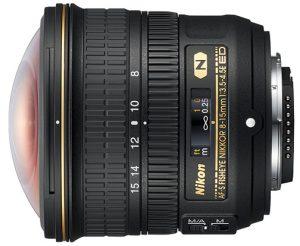 Nikon-AF-S-Fisheye-Nikkor-8-15mm-f3.5-4.5E-ED-side