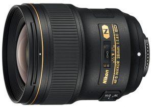 Nikon-AF-S-Nikkor-28mm-f1.4E-ED