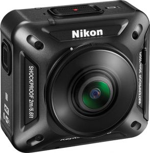 Nikon-KeyMission-360-right