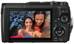Olympus-Tough-TG-5-black-LCD