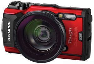 Olympus-Tough-TG-5-red-leftR