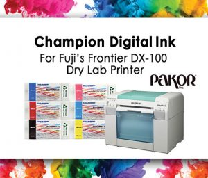 Pakor-Champion-Ink-DX100_PR-Graphic