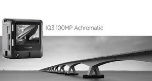 Phase-One-IQ3-100MP-Achromatic-Banner