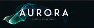 PolarPro-Aurora-Banner