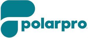PolarPro-Logo