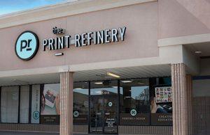 Print-Refinery-Banner