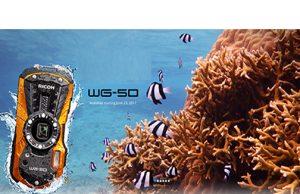 Ricoh-WG-50-banner