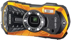 Ricoh-WG-50_orange