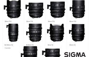 Sigma-Cine-6-17