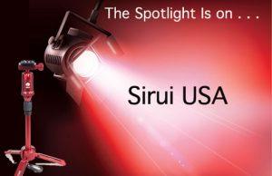 Sirui-Spotlight-5-17-R