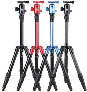 Sirui-T-005X-025X-tripod-kit-