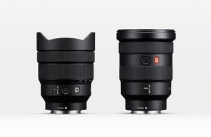 Sony-SEL1224G_SEL1635GM