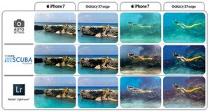 iPhone-Samsung-Vacation-Photo-Comparison-Final