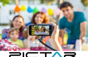 miggo-Pictar-lifestyle-w-logoR