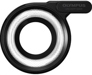 olympus-led_macro_light-guide