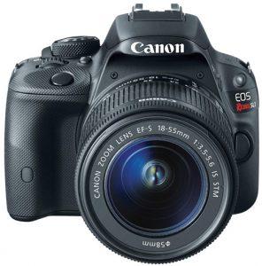 Canon-EOS-Rebel-SL1-front