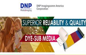 DNP-HomeScreen