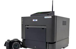 DNP-IDW500-IDPhotoPrinter-Camera