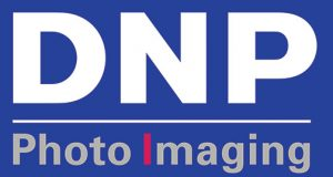 DNP IAM DNP-Photo-Imaging-Logo