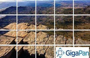 GigaPan-StitchGrid-w-LogoR