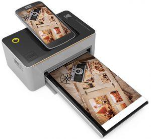 Kodak-Photo-Printer-Dock-right450-Android