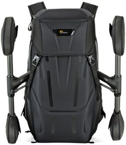 Lowepro-DroneGuard-Pro-Inspired-front