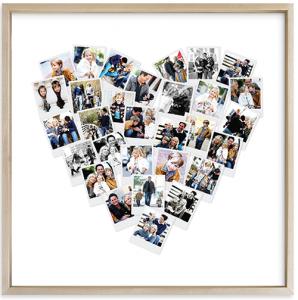 Minted-Heart-Snapshot-Collagejpg