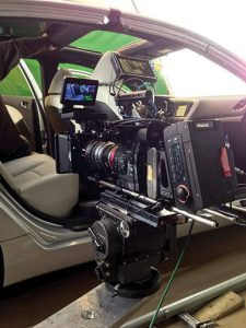 Need-for-Speed-Canon-C500
