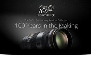 Nikon-100-Banner-2