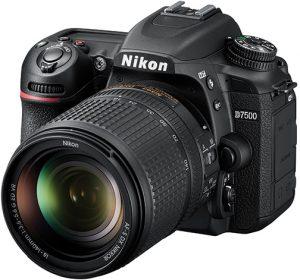 Nikon-D7500-18-140-left
