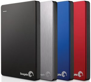 Seagate-Backup-Plus-Slim-USB-3-Family