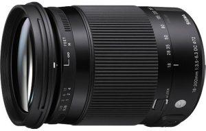 Sigma-18-300mm-f3.5-6.3-DC-Macro-