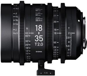 Sigma-Cine-18-35mm-t2
