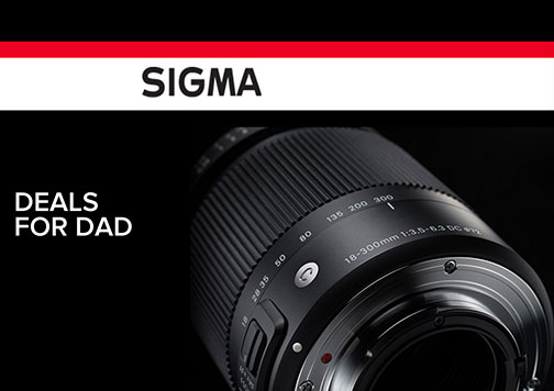Sigma-Fathers-Day-Deals-Banner