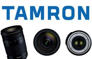 Tamron-18-400mm-f3.5-6-Banner