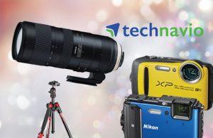Technavio-US-Market-Banner