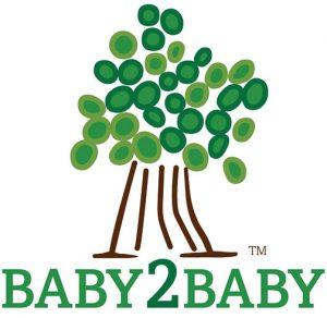 Baby2Baby-Logo