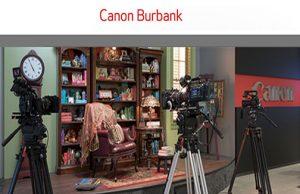 Canon-Burbank-Banner